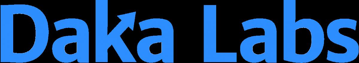 Daka Labs